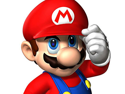 super mario wallpapers. wallpaper. super mario