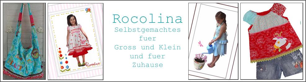 Rocolina