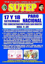 RAZONES PARA NO PRESENTARSE AL SEUDO ASCENSO DE ESCALAS DE LA LEY 29944