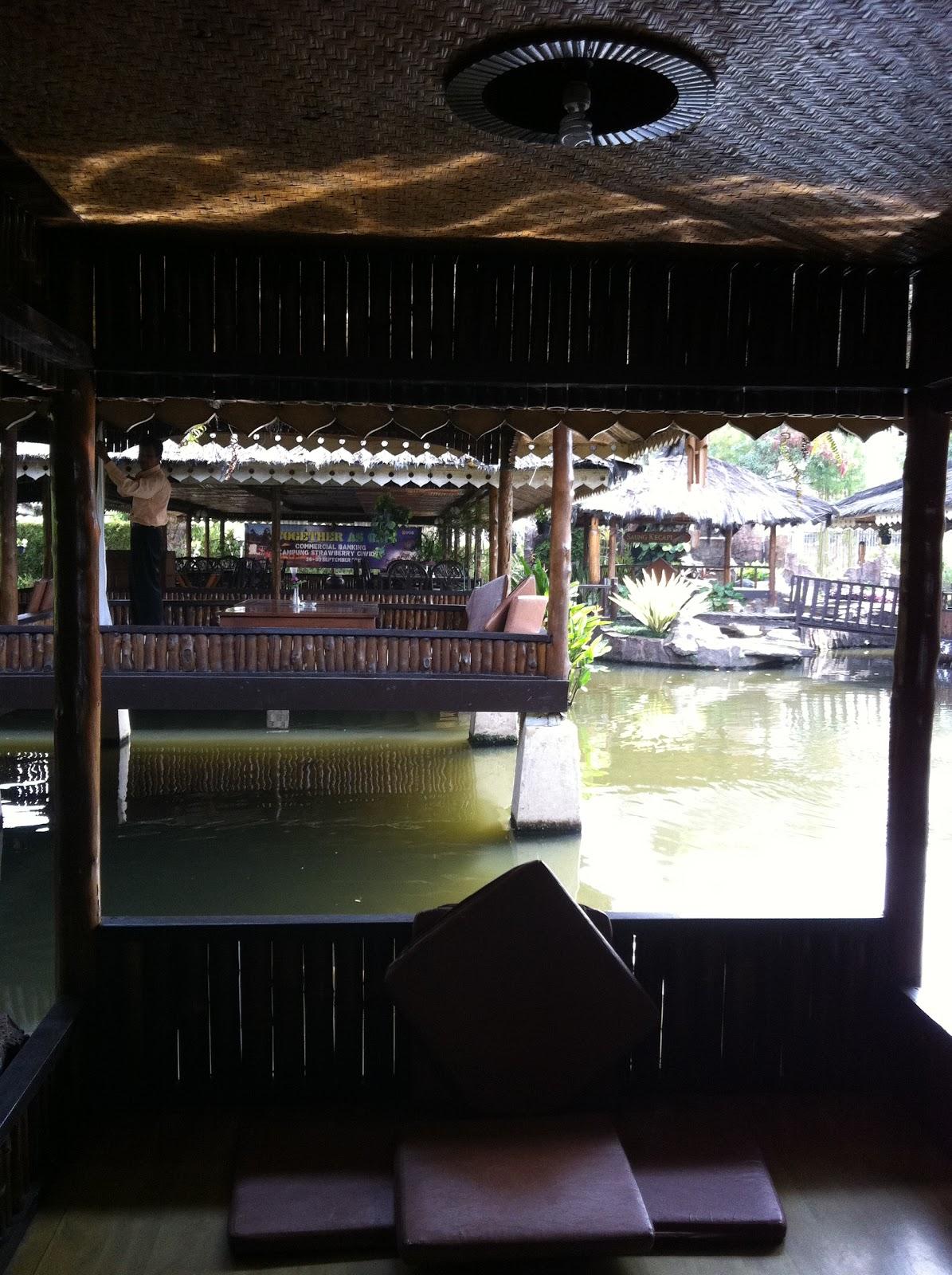 de JAVA Hotel Bandung (Hotel) (Indonesia) Deals