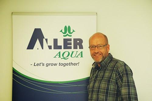 http://www.aller-aqua.com/cms/front_content.php