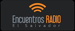 INICIO a página Encuentros El Salvador
