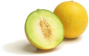 Melon health benefits