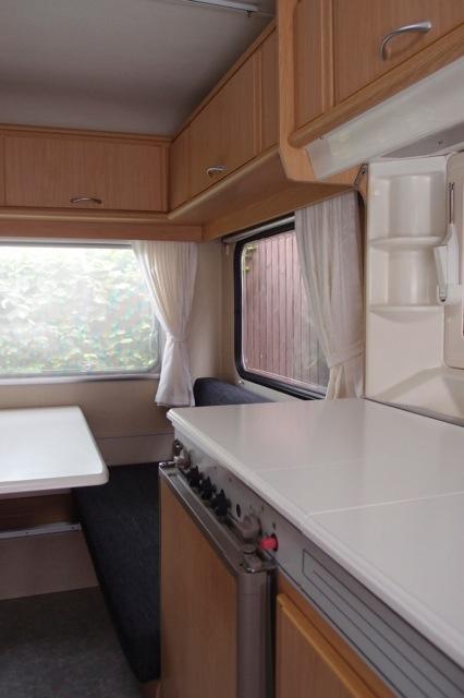 wohnwagen renovieren ka 1 4 chenplatte camping