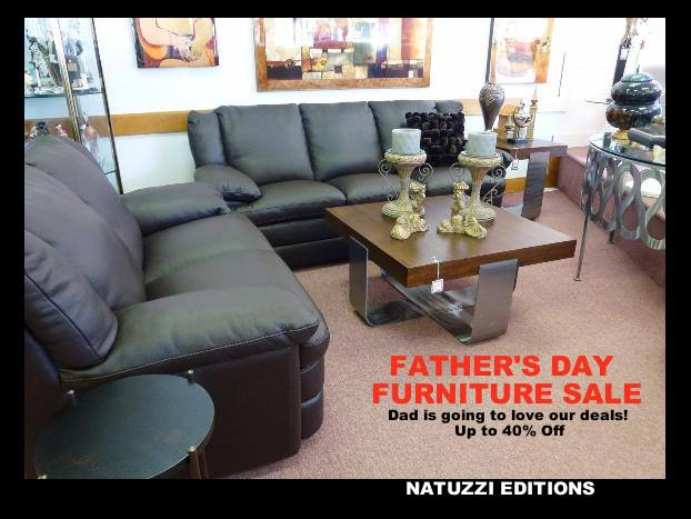 Natuzzi Leather Sofas Sectionals By Interior Concepts Furniture June 2013