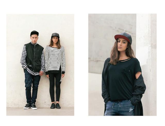 Konus Streetwear