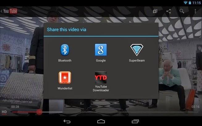 http://dangstars.blogspot.com/2014/12/sekarang-youtube-bisa-diakses-tanpa-internet.html