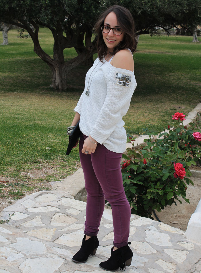 Pantalones_morados