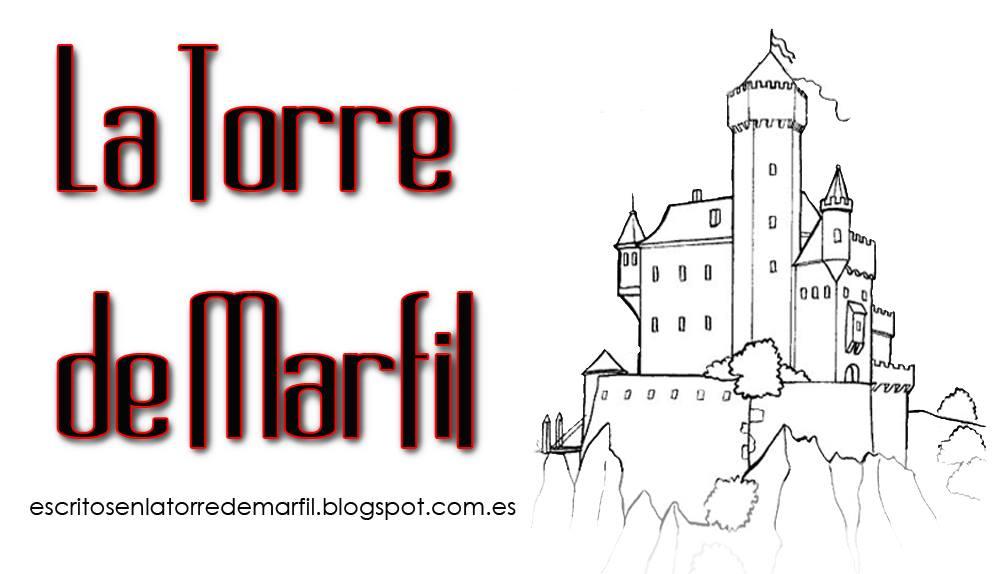 La Torre de Marfil