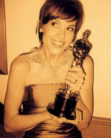 boys dont cry-hilary swank-best actress oscar academy award