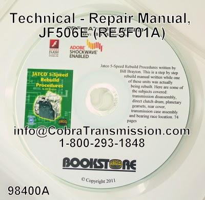 Cobra transmission parts 1 800 293 1848 jf506e transmission parts torque converter fandeluxe Image collections