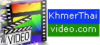 Khmer Thai Video || Watch Khmer Thai Movie Online