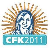SOY TALIBAN Y VOTO A CFK 2011