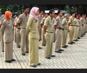 2 Wanita PNS Berhasil Bobol 3,5 Miliar Rupiah di Bank