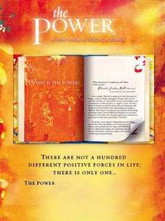 The Power By Rhonda Byrne - Audio Book + PDF Free Audio Book, How To Get Everything From Life, Life Transformation, Personality Development, Rhonda Byrne, Secrets Of Life, Self Improvement