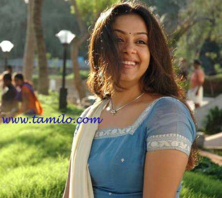 Jyothika porn pics — photo 9