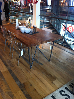 Wood-Metal-Table.jpg