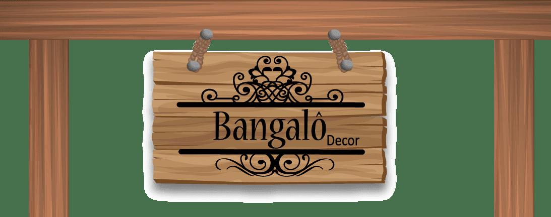 Bangalo Decor