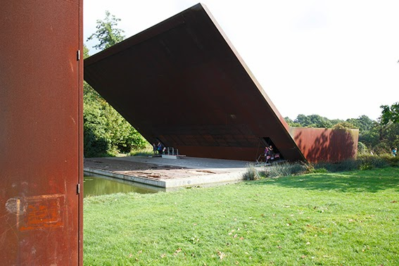 The Triangle Se19 The Concert Platform