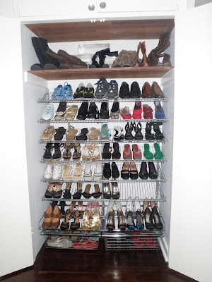 http://jarrahjungle.blogspot.com.au/2012/04/my-shoe-cupboard.html