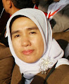 Nurmalina, M.Hum. (Kepala UPT Perpustakaan)