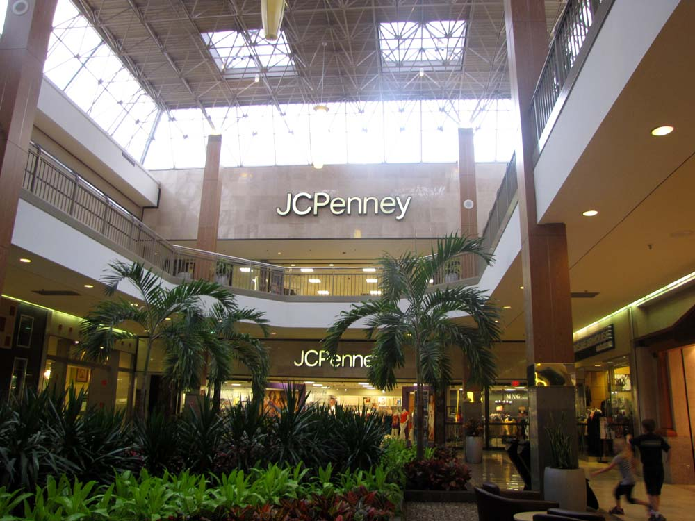 Shop at Dillards Augusta Mall for exclusive brands, latest trends, and much more. Find Clothing, Shoes and Accessories for the whole venchik.mlon: Wrightsboro Rd, Augusta, , Georgia.