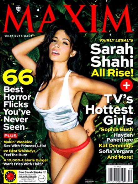 Sarah-Shahi-5