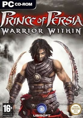 Prince of Persia: Warrior Within PC Torrent