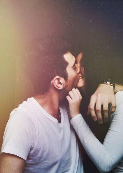 4 điều có thể giết chết tình yêu của bạn tuổi trẻ