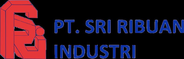 PT Sri Ribuan Industri