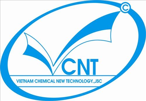 Vietnamchemtech