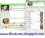ICQ8 Free Download new version