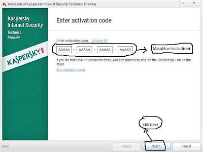 Crack Kasperky Internet Security 2013 + Serial KIS 2013