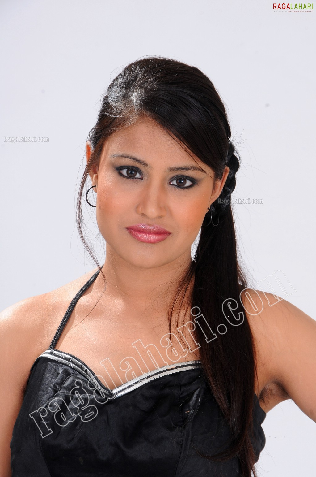 assamese hairy pussy and armpits image