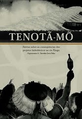 Tenotã -   Mõ