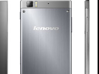 Lenovo to launch K900 phablet on May 10 at sub Rs 25K