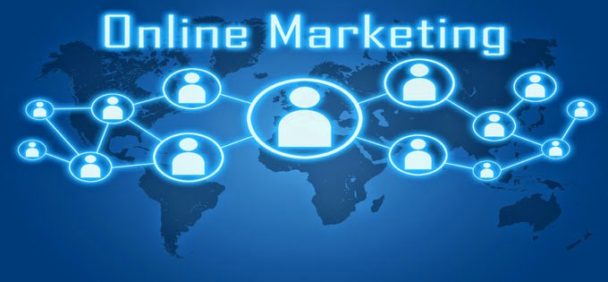 Internet Marketing for Small and Medium Enterprises