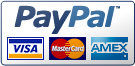 ●●► ... FREE ONLINE ... ◄●● Payment Processors