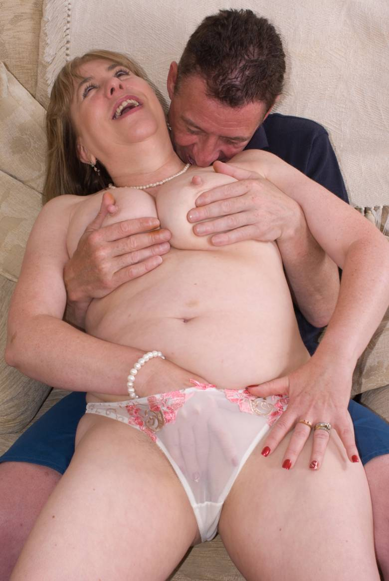 couple love porn
