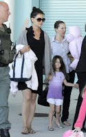 movie, hollywood, tom cruise, suri katie