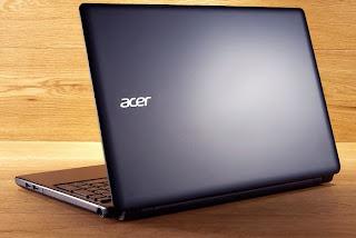 Acer Aspire E1-572-6870