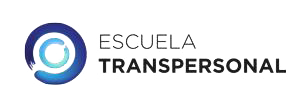 Fórmate Como Terapeuta Transpersonal