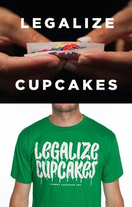 http://shop.johnnycupcakes.com/