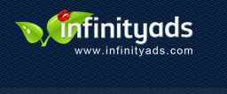 Infinityads Review and Payment Proof (PPV Ad Network)