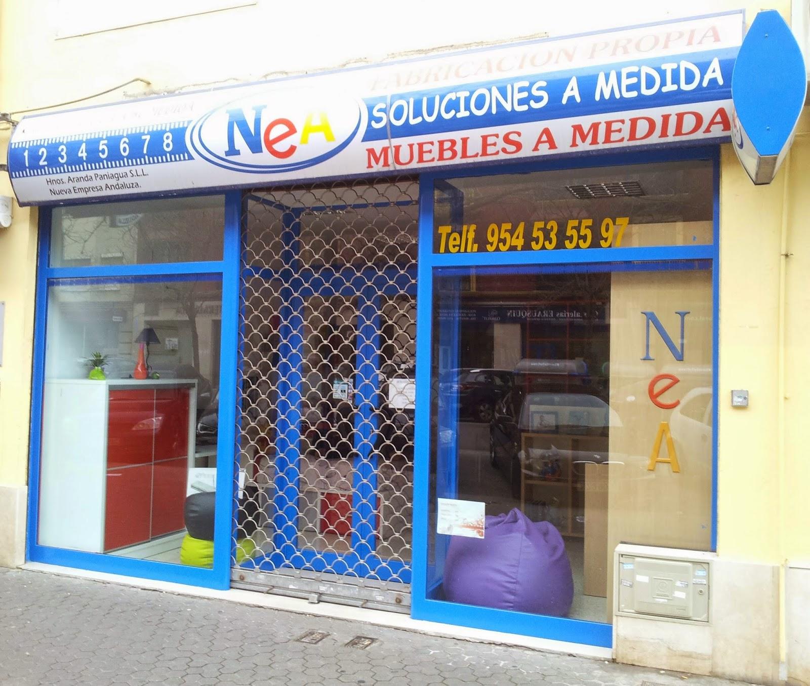 Nea Muebles A Medida Visita Y Anota Este Blog Con Boosterblog Es # Nea Muebles A Medida