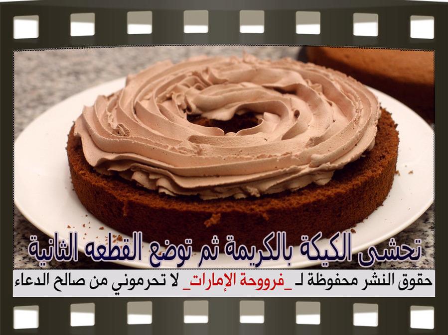 http://3.bp.blogspot.com/-d3pKNPcXK5U/Ve1cZvJAjhI/AAAAAAAAVuM/dhJaetDc0VQ/s1600/30.jpg