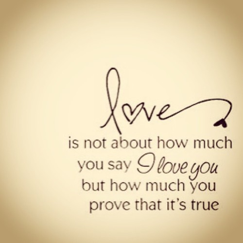 Quotes About Love Boyfriend : Sad love Quotes Pictures : Sad love quotes for boyfriend