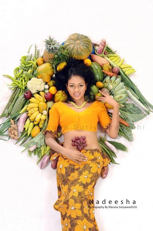 sl model midi thiththai