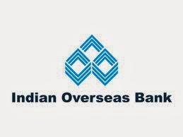 India Overseas Bank