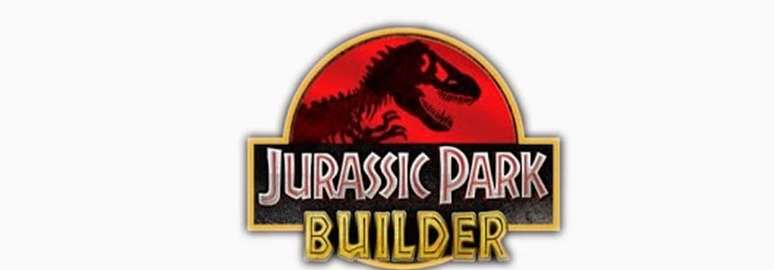 Jurassic Park Builder Cheats Hack Android/ IOS/ IPhone